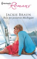 Rejs po jeziorze Michigan  - ebook