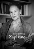 Zapisane - ebook