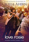 Love, Rosie - ebook
