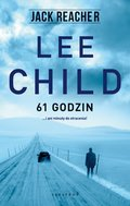 Jack Reacher. 61 godzin - ebook