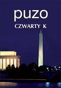 Czwarty K - ebook