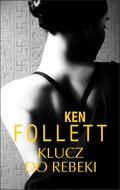 Klucz do Rebeki - ebook