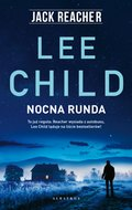 Jack Reacher. Nocna runda - ebook