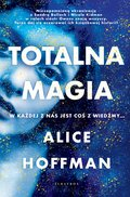 Totalna magia - ebook