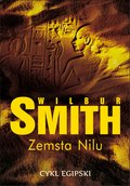 ZEMSTA NILU - ebook
