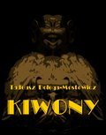 Kiwony - ebook