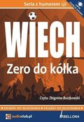 Zero do kółka - audiobook