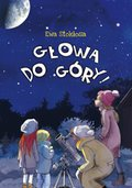 Głowa do góry ! - ebook