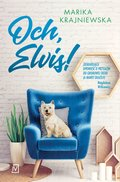 Och, Elvis! - ebook