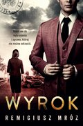 Wyrok - ebook