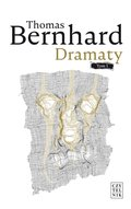Dramaty - ebook