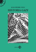 Historia Gazy - ebook