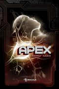 Nexus. Tom 3. Apex - ebook