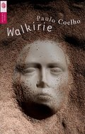 Walkirie - ebook