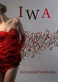 Iwa - ebook