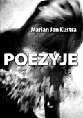 Poezyje - ebook