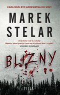 ebooki: Blizny - ebook