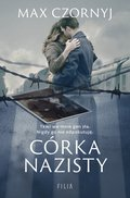 Córka nazisty - ebook