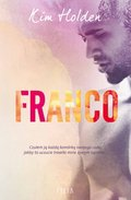 Franco - ebook