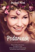 Podarunek - ebook