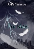 Pan wróż - ebook