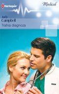 Trafna diagnoza  - ebook