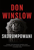 Skorumpowani - ebook