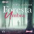 Foresta Umbra - audiobook