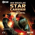 Star Carrier. Tom VII. Mroczny umysł - audiobook