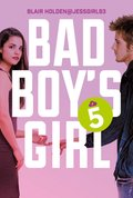 Bad Boy's Girl 5 - ebook