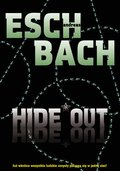 Hide out - ebook
