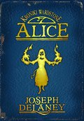Kroniki Wardstone 12. Alice - ebook