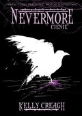 Nevermore-Cienie - ebook