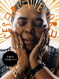 Cesaria Evora - ebook