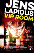 VIP ROOM - ebook