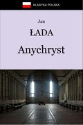 Antychryst - ebook