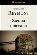 Ziemia obiecana - ebook