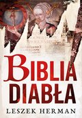 Biblia diabła - ebook