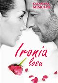 Ironia losu - ebook