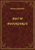But W Butonierce - ebook