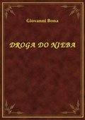 Droga Do Nieba - ebook