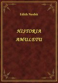 Historia Amuletu - ebook