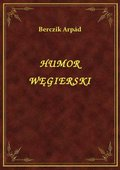 Humor Węgierski - ebook