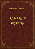 Romans Z Hrabina - ebook