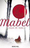 Mabel - ebook