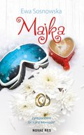 Majka - ebook