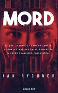 Mord - ebook