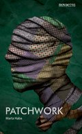 Patchwork - ebook