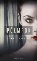 Półmrok - ebook