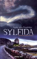 Sylfida - ebook